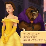 Kingdom-Hearts-HD-1-5-Remix_2013_02-24-13_021