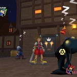 Kingdom-Hearts-HD-1-5-Remix_2013_02-24-13_029