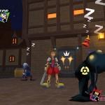 Kingdom-Hearts-HD-1-5-Remix_2013_02-24-13_029