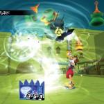 Kingdom-Hearts-HD-1-5-Remix_2013_02-24-13_033