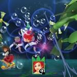 Kingdom-Hearts-HD-1-5-Remix_2013_02-24-13_034