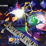 Kingdom-Hearts-HD-1-5-Remix_2013_02-24-13_035