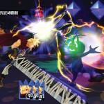 Kingdom-Hearts-HD-1-5-Remix_2013_02-24-13_035