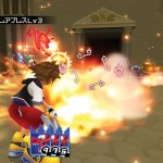 Kingdom-Hearts-HD-1-5-Remix_2013_02-24-13_036