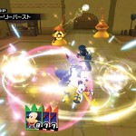Kingdom-Hearts-HD-1-5-Remix_2013_02-24-13_040