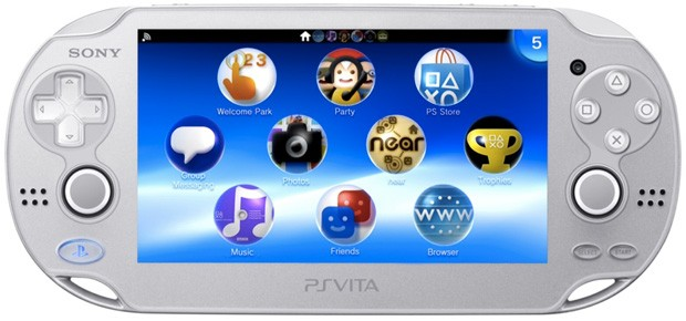 playstation-vita-ice-silver-1359953280