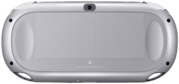 playstation-vita-silver-rear