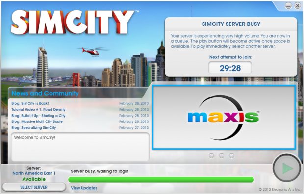 totalbiscuit-simcity