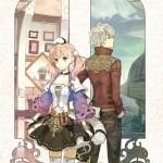 Atelier-Escha-and-Logy-Alchemist-of-Dusk-Sky-01