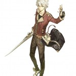 Atelier-Escha-and-Logy-Alchemist-of-Dusk-Sky-03