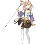 Atelier-Escha-and-Logy-Alchemist-of-Dusk-Sky-04