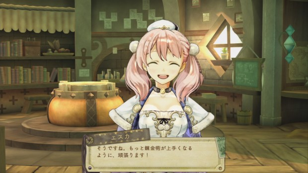 Atelier-Escha-and-Logy-Alchemist-of-Dusk-Sky-08