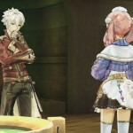 Atelier-Escha-and-Logy-Alchemist-of-Dusk-Sky-10