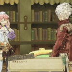 Atelier-Escha-and-Logy-Alchemist-of-Dusk-Sky-11