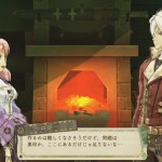 Atelier-Escha-and-Logy-Alchemist-of-Dusk-Sky-12