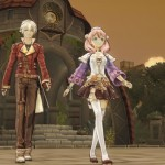 Atelier-Escha-and-Logy-Alchemist-of-Dusk-Sky-13