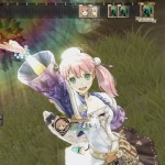 Atelier-Escha-and-Logy-Alchemist-of-Dusk-Sky-15