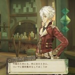 Atelier-Escha-and-Logy-Alchemist-of-Dusk-Sky-19