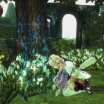 Atelier-Escha-and-Logy-Alchemist-of-Dusk-Sky-29