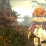 Atelier-Escha-and-Logy-Alchemist-of-Dusk-Sky-31