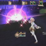 Atelier-Escha-and-Logy-Alchemist-of-Dusk-Sky-38