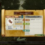 Atelier-Escha-and-Logy-Alchemist-of-Dusk-Sky-42