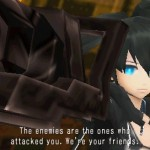 Black-Rock-Shooter-The-Game-04