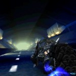 Black-Rock-Shooter-The-Game-07