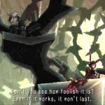 Black-Rock-Shooter-The-Game-08
