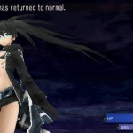 Black-Rock-Shooter-The-Game-14