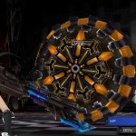 Black-Rock-Shooter-The-Game-20