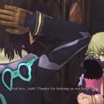 Tales-of-Xillia-2013-07