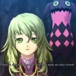 Tales-of-Xillia-2013-08
