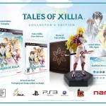 Tales-of-Xillia-bundle-01