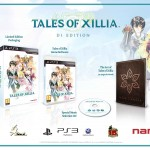 Tales-of-Xillia-bundle-02