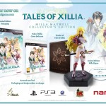 Tales-of-Xillia-bundle-03