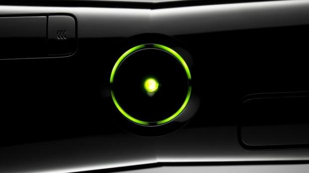 xbox-next-cpu-clock-speed