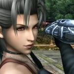 Final-Fantasy-X-HD-Remaster-03