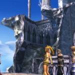 Final-Fantasy-X-HD-Remaster-06