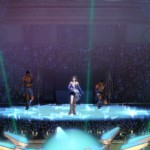 Final-Fantasy-X-HD-Remaster-08
