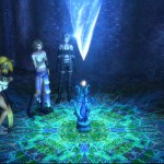 Final-Fantasy-X-HD-Remaster-12
