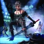 Final-Fantasy-X-HD-Remaster-Teaser-01