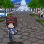pokemon-x-and-y-01