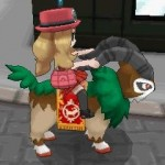 pokemon-x-and-y-03
