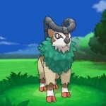 pokemon-x-and-y-04