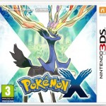 pokemon-x-and-y-cover-01