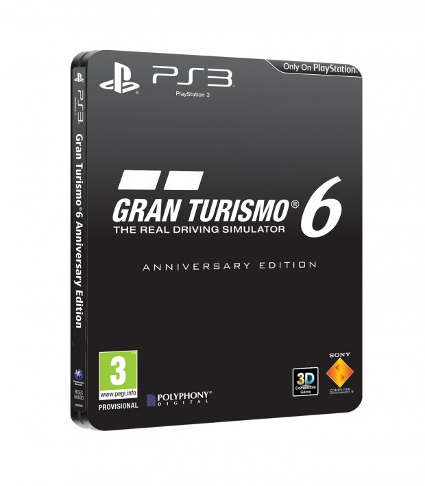 GT6-Anniversary-Edition