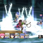 Tales-of-Symphonia-Chronicles-04