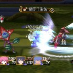 Tales_of_Symphonia_Screenshot_02