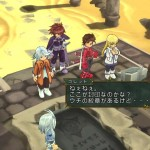 Tales_of_Symphonia_Screenshot_03